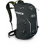 Osprey Syncro 20 Backpack M/L Meteorite Grey